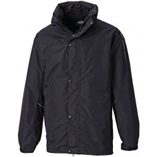Dickies Abbot 3 in 1 Jacket - low stocks left