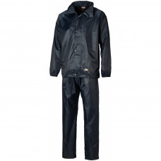 Dickies Vermont Waterproof Suit
