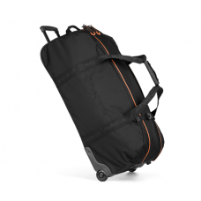 Husqvarna Xplorer Trolley Bag