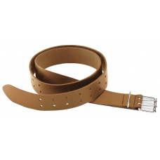 STIHL Leather Tool Belt