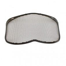 MSA Replacement Nylon Mesh Visor