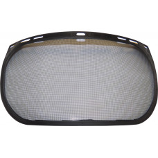 Replacement Mesh Visor for Oregon Headsets, 566093