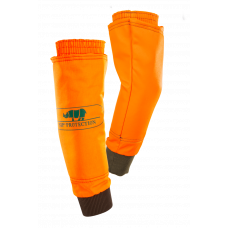 SIP Chain Saw Protective Sleeves (pair)