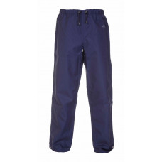 Hydrowear 'Utrecht' SNS Waterproof & Breathable Trousers - Navy