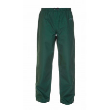 Hydrowear 'Utrecht' SNS Waterproof & Breathable Trousers - Green