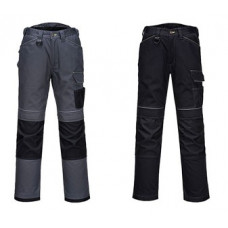 Portwest - PW3 Premium Work Trousers