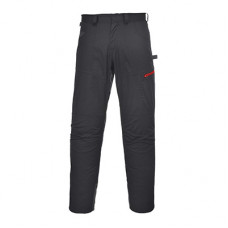 Portwest - TX61 Danube Trouser Black