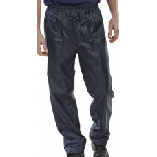 B-Dri Waterproof Trousers