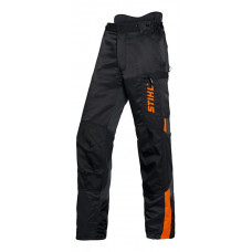 STIHL 'Dynamic' Trouser Type C