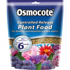 Osmocote Controlled Release Plant Food
