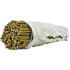 Bamboo Cane - heavy weight, 3'