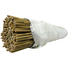 Bamboo Cane - std weight, 3'