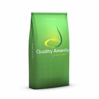 Amenity PM78 Playing Field & Landscape Grass Seed Mix