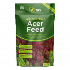 Vitax Acer Feed, 0.9kg