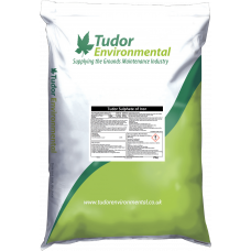 Tudor Sulphate of Iron