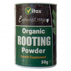 Vitax Organic Rooting Power