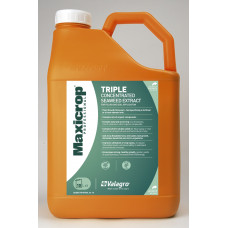 Maxicrop Triple Liquid Feed, 10 ltr