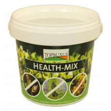 Buxus Health Mix -100 tab tub