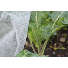 Thermagro Crop Protection Fleece