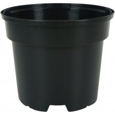 Container Pots - 1 litre - pack of 10