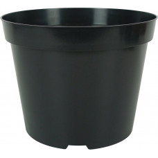 Container Pots - 10 litre - pack of 10