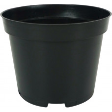Container Pots - 2 litre - pack of 10