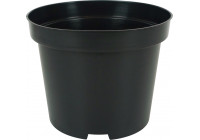 Container Pots - 3 litre - pack of 10