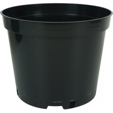 Container Pots - 5 litre - pack of 10