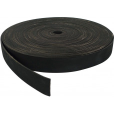 "Rubber Tree Strapping, 1""/ 25mm"