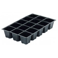 Vacapack 15 Cell - Seed Tray Cavity Inserts