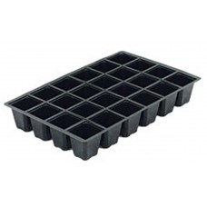 Vacapack 24 Cell - Seed Tray Cavity Insert