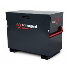 New Armorgard TuffBank Site Box TB3