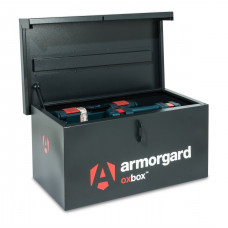 Armorgard OxBox™ Van Box OX05