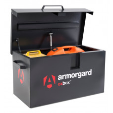 Armorgard OxBox™ Van Box OX1
