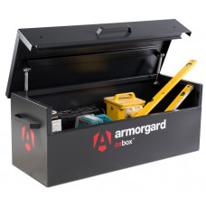 Armorgard OxBox™ Truck Box OX2