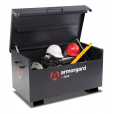 Armorgard OxBox™ Site Box OX3
