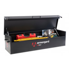 Armorgard OxBox™ Truck Box OX6