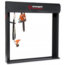 Armorgard StrimmerSafe Rack™