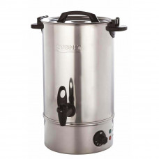 Cygnet 10 Litre Electric Urn