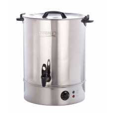 Cygnet 30 Litre Electric Urn