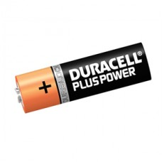 Duracell Battery, AA size