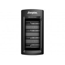 Energizer S696N Universal Charger
