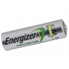 Energizer Rechargable Extreme AA Batteries, pk 4