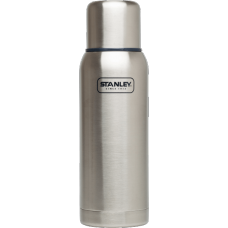 Stanley® Adventure Stainless Steel Vacuum Flask
