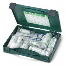 PSV Public Service Vehicle First Aid Kit
