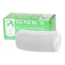 Eye Pads - pack of 10