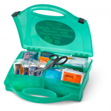 Click Medical CM0100 Small BS 8599 First Aid Kit