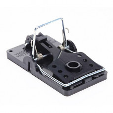 Big 'Snap-E' Rat Trap - Heavy Duty