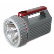 Clu-Liter Classic Rechargeable LED Torch