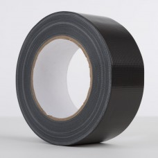Gaffer Tape / Duct Tape
